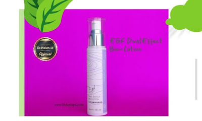 EGF-dual-effect-bio-lotion