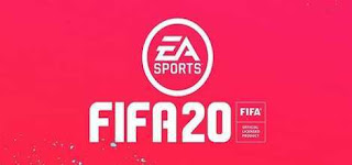Free Online Download FIFA 20 PC Game 2020