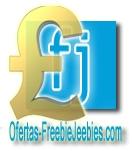 freebiejeebies offers ofertas free grátis prémios ganha ganhar