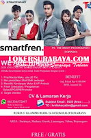 https://www.lokersurabaya.com/2020/08/loker-surabaya-di-pt-tri-orion-prospekindo-topindo-agustus-2020.html