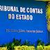 VEJA A LISTA; TCE bloqueia contas de prefeituras e câmaras do Piauí