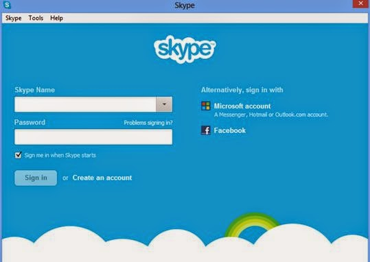skype free download for windows 7  Portable v6.22 Click and Use Any time full version with crack