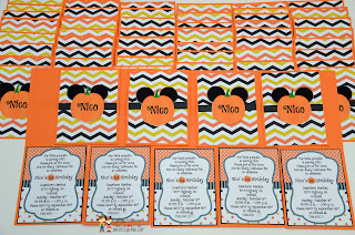 pumpkin invitations, halloween party, mickey mouse party