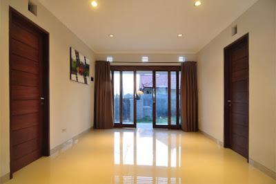 Mengenal Jenis Lantai Granit Terbaik  Untuk Rumah Minimalis 2