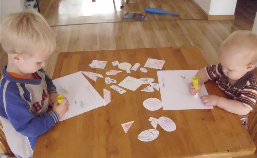 The Do It Yourself Mom Preschool Dinosaur Free Printables