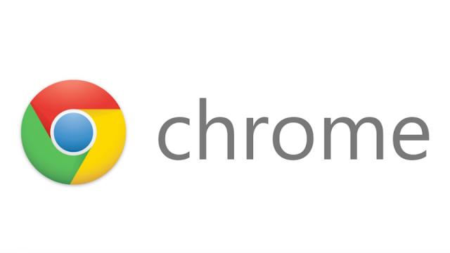 Chrome 88 es el primero de lleno sin NADA de Flash