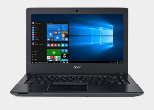 New Driver: Acer Aspire E5-552 Atheros WLAN/Bluetooth