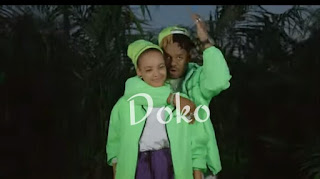 Download Mp4 VIDEO | Whozu _ DOKO