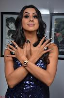 Sanjjanaa in a deep neck short dress spicy Pics 13 7 2017 ~  Exclusive Celebrities Galleries 031.JPG