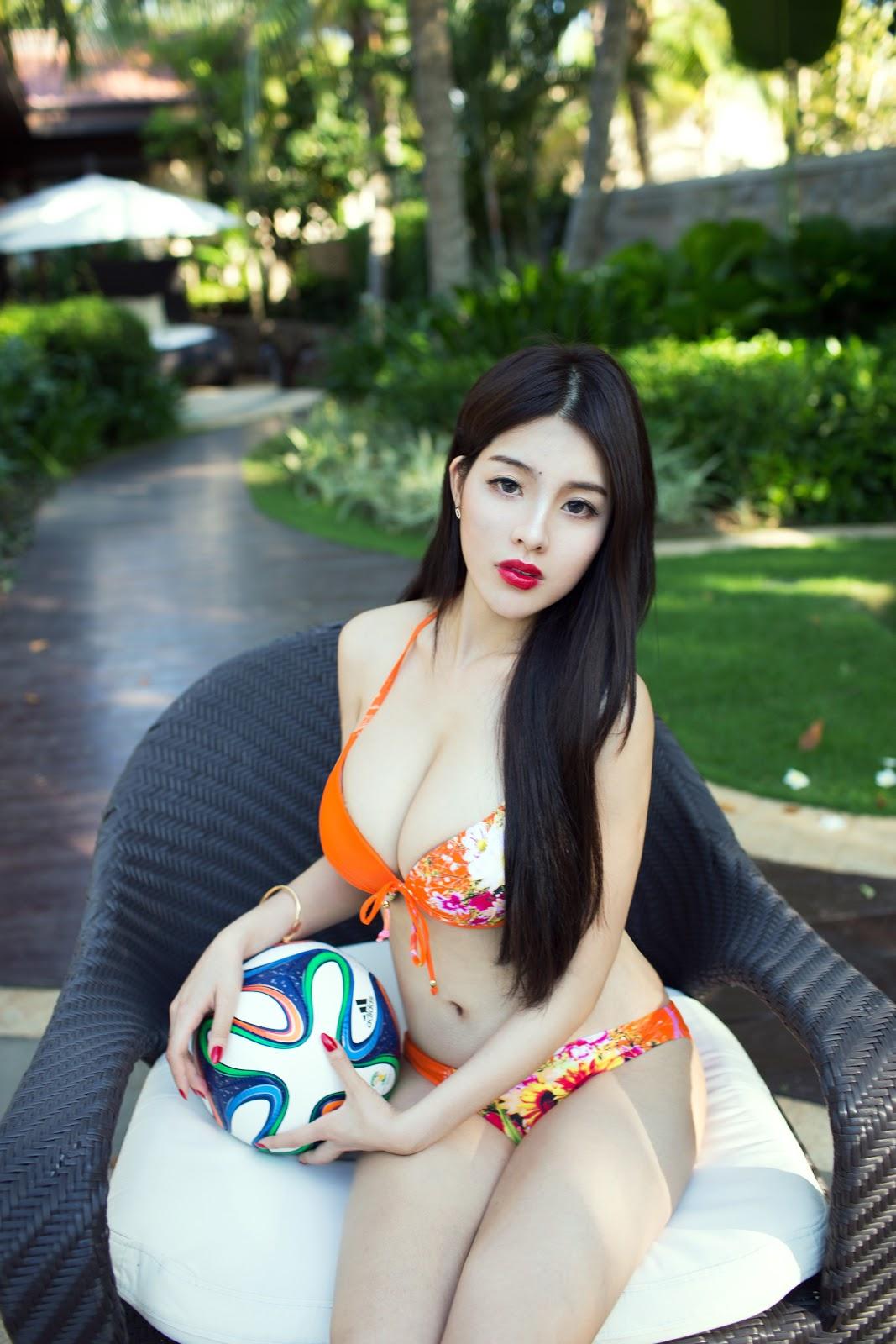 Hot girls from china — img 10