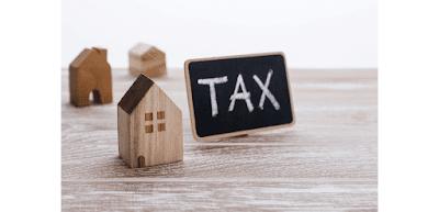 Iowa Inheritance Tax