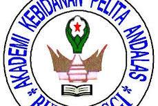 Pendaftaran Mahasiswa Baru (AKBID-Bukittinggi) 2021-2022