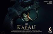 Kabali New Posters-thumbnail-5