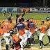Caribes vence Leones y es el primer clasificado a semifinales
