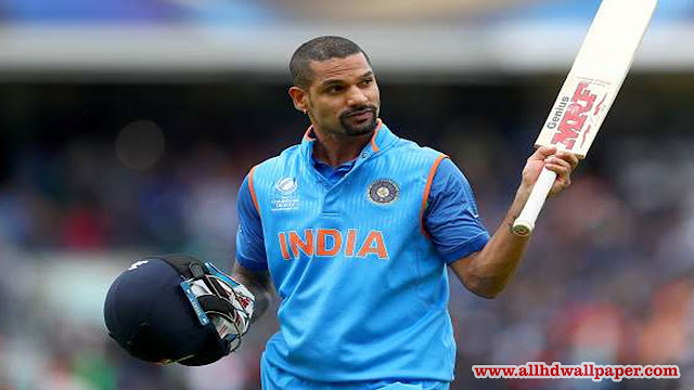 Download Shikhar Dhawan Pictures