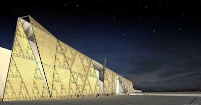 Αυτά είναι τα δέκα μουσεία που θα ανοίξουν το 2018