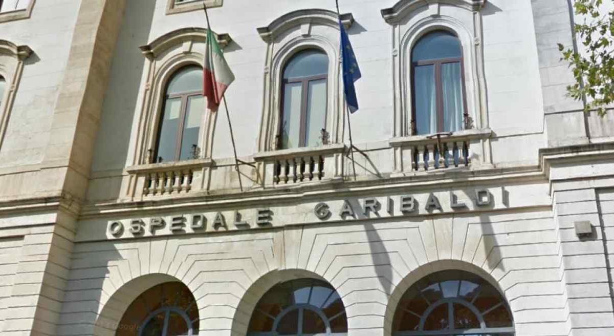Medico del Garibaldi aggredito