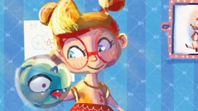 Gratuito: Exibição de filmes infantis invadem a internet com a próxima edição do Takorama Brasil - Festival Internacional de Cinema
