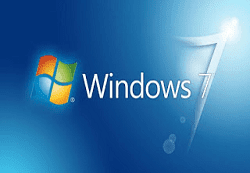 Windows 7 Super Lite 32/64 Bit by Khatmau_Sr
