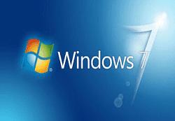 Download ISO Windows 7 Super Lite 32/64Bit