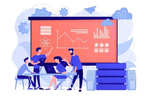 6 Sertifikat Ilmu Data untuk Meningkatkan Karir Anda
