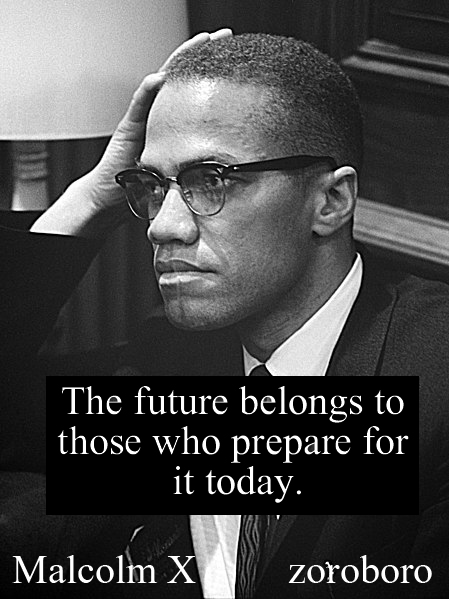 Malcolm X Quotes. Powerful Malcolm X Inspirational Quotes On Justice, People, Education, Peace, & Life. Short Words Lines  malcolm x quotes education,malcolm x quotes on love,images,photos,wallpapers,zoroboro malcolm x quotes religion,malcolm x quotes media,malcolm x quotes pdf,malcolm x quotes on democracy,the autobiography of malcolm x quotes,malcolm x quotes diversity,most powerful quotes ever spoken,powerful quotes about success,powerful quotes about strength,malcolm x powerful quotes about change,malcolm x powerful quotes about love,powerful quotes in hindi,powerful quotes short,powerful quotes for men,powerful quotes about success,powerful quotes about strength,powerful quotes about love,malcolm x powerful quotes about change,malcolm x powerful short quotes,most powerful quotes everspoken,malcolm x positive quote for today,thought for today quotes,inspirational short quotes about life,short quotes about happiness,short quotes about love,malcolm x short quotes on attitude,funny short quotes about life,short quotes about strength,facing reality quotes,life quotes sayings,when reality hits you quotes,quotes about life being hard,reality quotes about relationships,beautiful quotes on life,malcolm x i will conquer quotes,malcolm xmotivational music quote,malcolm x powerful quotes about success,powerful quotes about strength,powerful quotes about love,powerful quotes about change,malcolm x powerful short quotes,most powerful quotes ever spoken,positive quote for today,malcolm x thought for today quotes,inspirational short quotes about life,short quotes about happiness,short quotes about love,short quotes on attitude,funny short quotes about life,short quotes about strength,facing reality quotes,life quotes sayings,when reality hits you quotes,quotes about life being hard,reality quotes about relationships,beautiful quotes on life,i will conquer quotes,motivational music quote,malcolm x quotes media,malcolm x quotes on wealth,malcolm x quote by any means necessary,ma