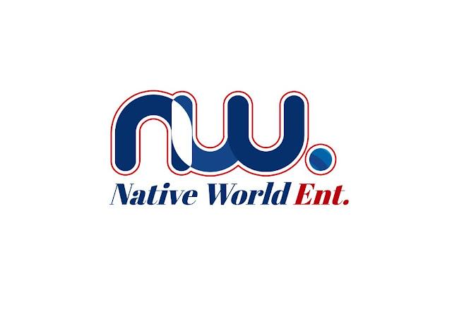 Native World Entertainment