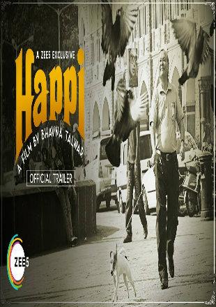 Happi 2019 Full Hindi Movie Download