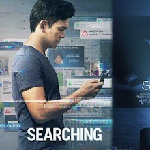 Streaming dan Download Film Searching (2018) Subtitle Indonesia