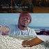 VIDEO MUSIC : ABDU KIBA FT ALIKIBA (KIBA SQUARE) - SINGLE  | DOWNLOAD Mp4 VIDEO