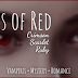 Release Blitz -  Shades of Red by T.L. Christianson