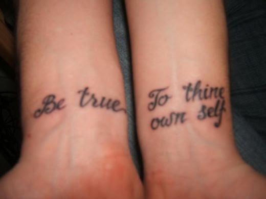 Wrist Tattoo Designs For Men: Best Tattoos For Men: Wrist Tattoos Designs