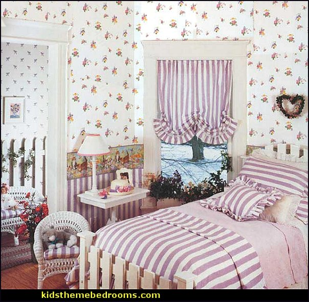 little girls victorian bedroom decorating ideas victorian bedroom decor victorian bedroom ideas