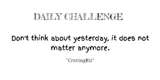 Monday morning vibes quotes cravingbiz.com