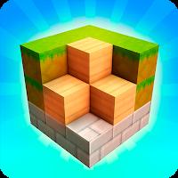 Block Craft 3D: Building Game Mod Apk