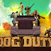 Real Time Tactics game 'Dog Duty' is free to play this week