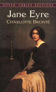 the classification of beauty in the novel jane eyre by charlotte bronte Jane eyre [charlotte bronte, andronum] on amazoncom free shipping on qualifying offers charlotte bronte (21 april 1816 – 31 march 1855) was an english novelist and poet, the eldest of the three bronte sisters who survived into adulthood and whose novels have become classics of english literature.