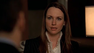 when do angela and hodgins hook up Booth uses her on many occasions to connect angela has since let her problems with commitment break up her relationship with hodgins angela and hodgins.