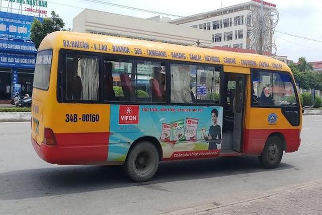 [Image: quang-cao-xe-bus-02-hai-duong.jpg]
