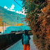 30+ Best Kullu Manali Images HD Download [2020] | Manali Travel Photos Himachal Pradesh