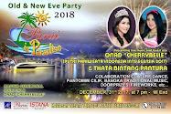 Tempat Hiburan Akhir Tahun dan Paket Promo Hotel Tahun Baru 2018 di Bangka