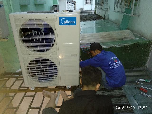 HCM - Bảng báo giá tổng hợp cho dòng sản phẩm máy lạnh tủ đứng Midea giá cực rẻ L%25E1%25BA%25AFp%2Bm%25C3%25A1y%2Bl%25E1%25BA%25A1nh%2BMIDEA%2Bt%25E1%25BA%25A1i%2BB%25E1%25BB%2599%2Bt%25C6%25B0%2Bph%25C3%25A1p%2B-%2BTh%25E1%25BB%25A7%2B%25C4%2590%25E1%25BB%25A9c%2B%25288%2529