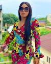 Latest Ankara Gowns In 2020: Trendy Ankara Styles For Ladies