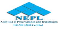 Recruitment ITI and Diploma Holders Supervisor and Engineer Post at Neelkantha Energy Pvt Ltd Uttar Pradesh