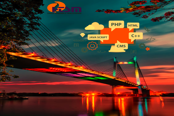 find best web development company kolkata