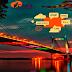 How To Find Best Web Development Company In Kolkata