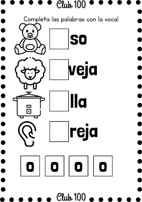 fichas-reforzamiento-aprender-vocales
