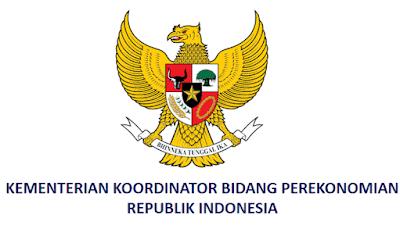 Lowongan Kerja Kemenko Perekonomian Gelombang VII Agustus 2017