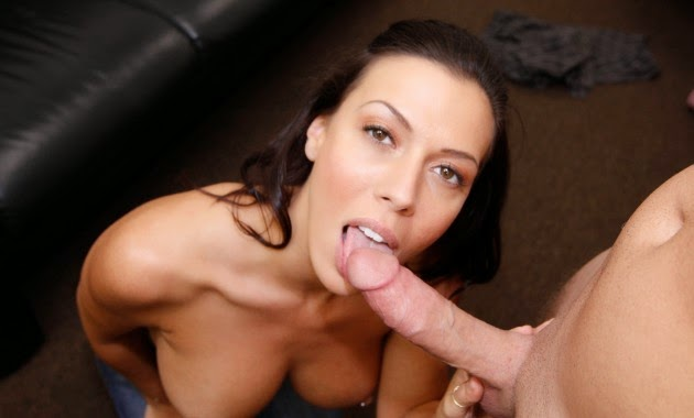 Rachel Starr 1