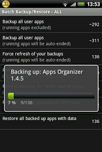 Titanium Backup Pro Apk Full Version
